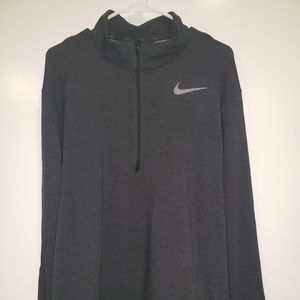 Nike Men's Dri-Fit Shirt Size Med New with tags!